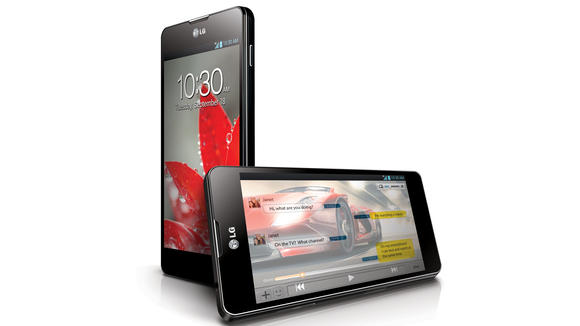 http://cdn0.mos.techradar.com///art/mobile_phones/LG/LGOptimusG/Optimus-G_2-580-75.jpg