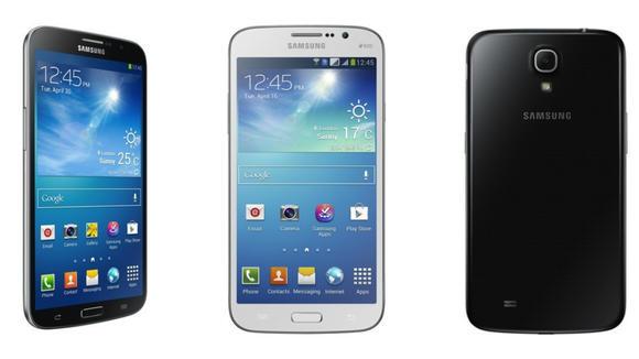 http://cdn0.mos.techradar.com///art/mobile_phones/Samsung/GalaxyMega/Samsung_Galaxy_Mega-580-75.jpg