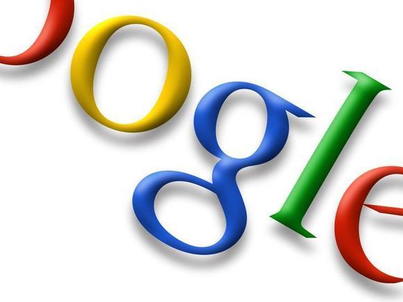 Google Cam hack Searches