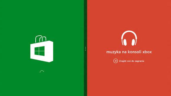 Is Windows Blue Microsoft's next step in killing the desktop?
