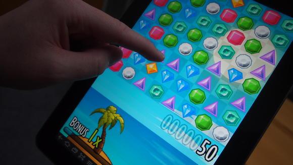 Скачать игру на на планшет андроид